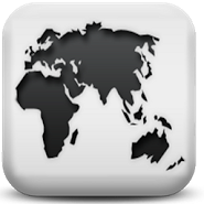 Страны Мира - Countries Info Free