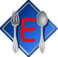 Каталог пищевых Е-добавок