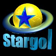 STARGOL
