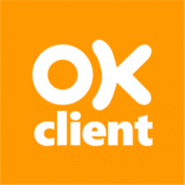 OK client
