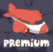 Storm Flight Premium