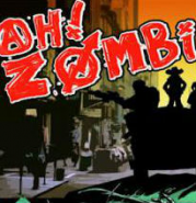 Ah! Zombies