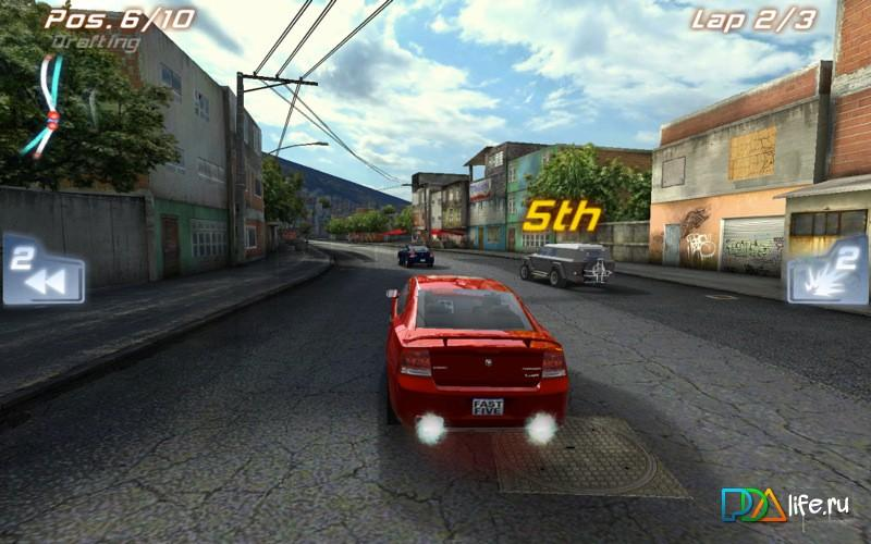 Скачать Игры На Телефон Форсаж 1 - rapidzonaix