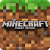 Minecraft - Pocket Edition (Майнкрафт)