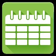 Расписание Делюкс
