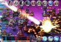 Empire VS Orcs
