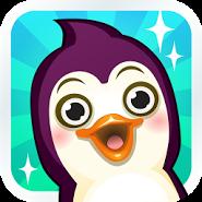 Super Penguins