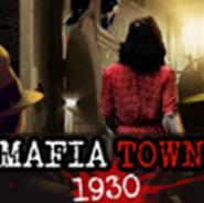 Mafia live wallpaper