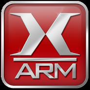 XARM Extreme Arm Wrestling
