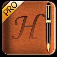 Handrite Note Pro