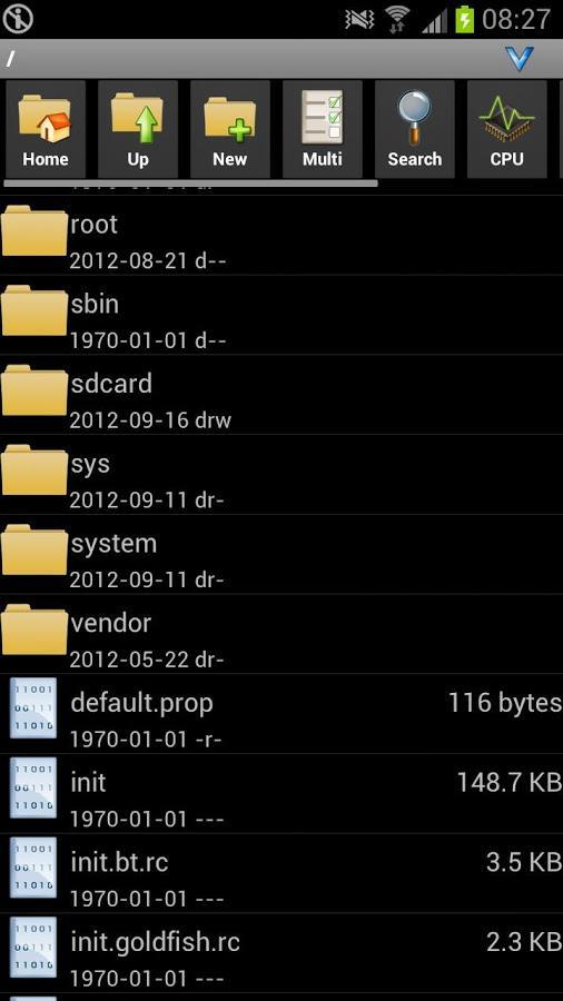 Лучший архиватор для андроид скачать rar / zip архиваторы.