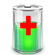Battery Defender - Battery Saver