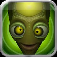 Alien Jailbreak