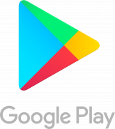 Google Play Market (Плей Маркет)