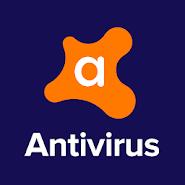 Avast Mobile Security - Aнтивірус 2018