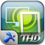 Splashtop GamePad THD