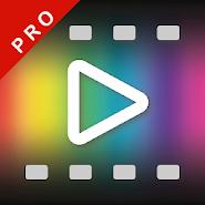 AndroVid Pro Video Editor v4.1.6.2  Pro (2021) Android eng zo'r video montaj dastur video tayyorlash dasturi 2021 uzapk.