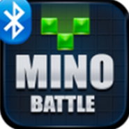 Mino Battle