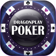 Dragonplay Poker