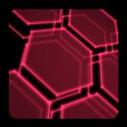 Digital Hive Live Wallpaper