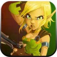 Dungeon Defenders: Second Wave