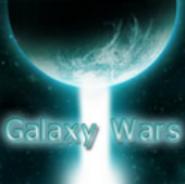 Galaxy Wars Defense
