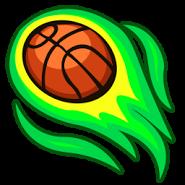 Streetball Shootout