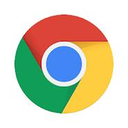 Google Chrome: fast browser