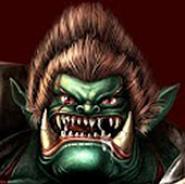 MIDGARD RISING 3D MMORPG