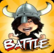 MN Battle 2 by Mamba Nation