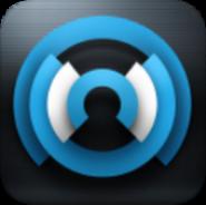 SoundBest Music Player