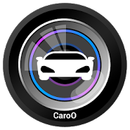 CaroO