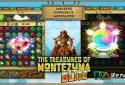 Сокровища Монтесумы: Блиц