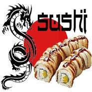 Суши Роллы рецепты