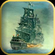 Pirates! Showdown