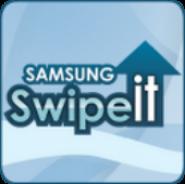 Swipe-It