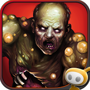 Contract Killer: Zombies 2