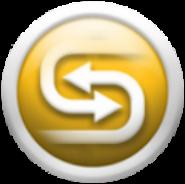 Starksoft Balance widget