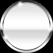 Зеркало (Mirror)