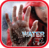 Water FX Pro