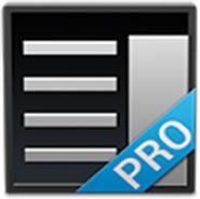 Action Launcher Pro