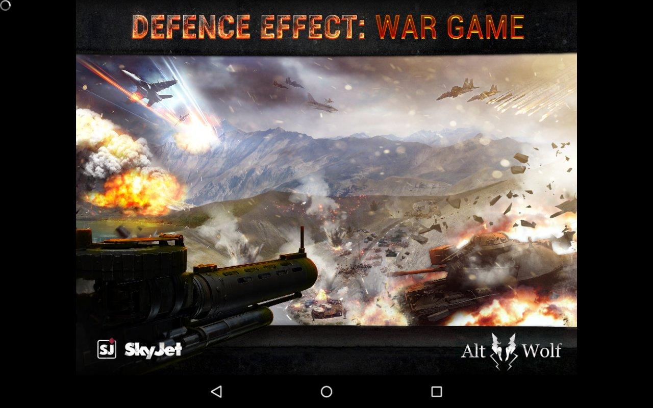 Toy Defense – Бесплатная игра жанра Защита …