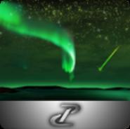 Aurora Borealis Free