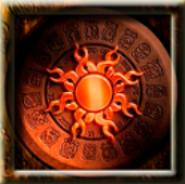 Maya Calendar LWP