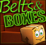 Belts and Boxes