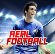 Real Football (Real Soccer)