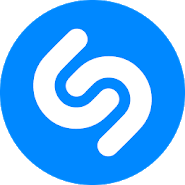 Shazam Encore v11.7.0-201207 (2020) | Musiqani Dastur va ilovaga Tinglatish Orqali Nomini Toping Ajoyib Dastur.