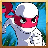Ninja Joe