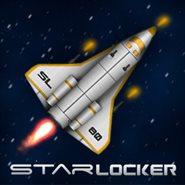 StarLocker
