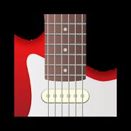 Jimi Guitar